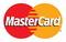 mastercard logo2